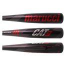 Marucci CAT 9 -5