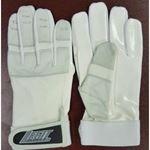 Legit Super Grip Batting Gloves 2