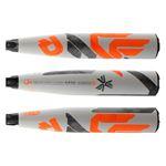 2021 DeMarini CF -5 USSSA Baseball Bat: WTDXCB521