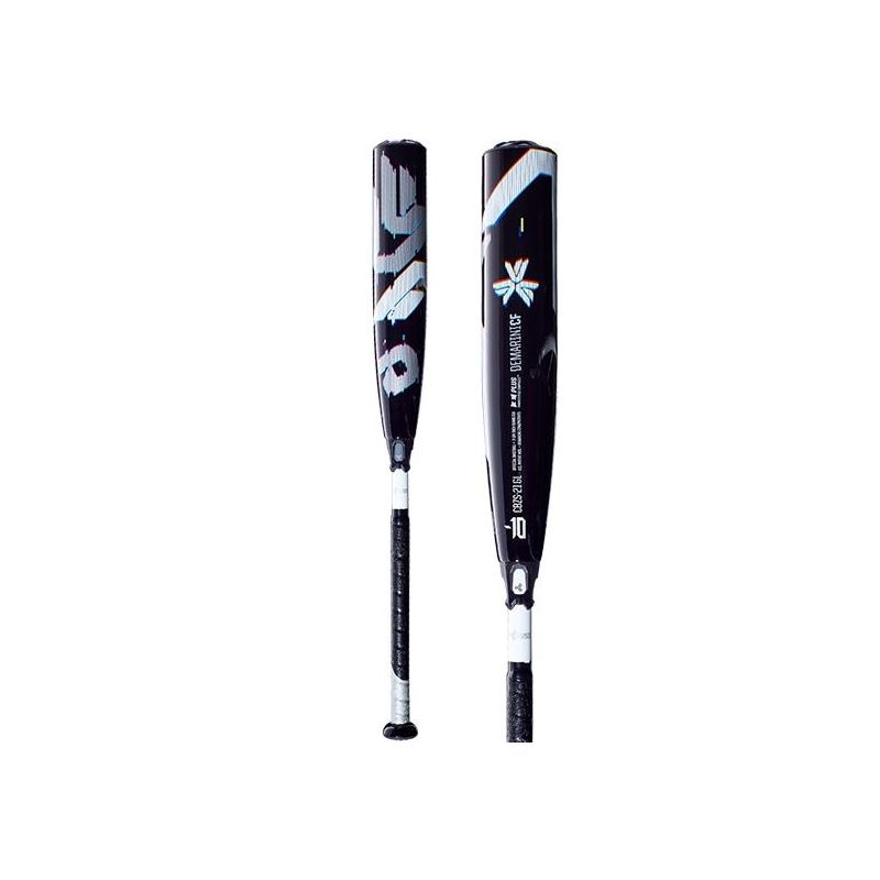 2021 DeMarini CF Glitch (-5) USSSA Baseball