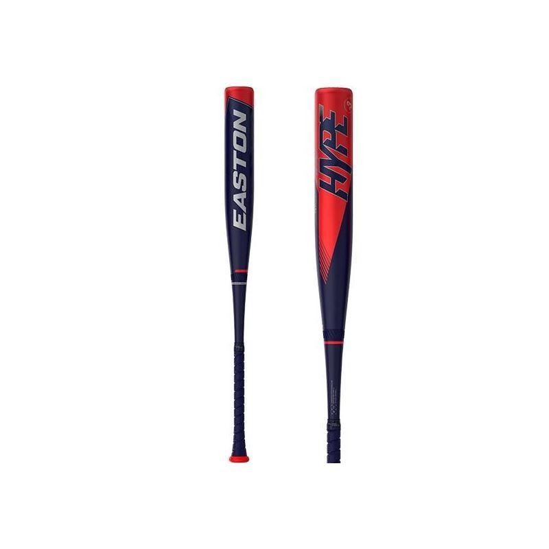 2022 Easton ADV HYPE (-3) BBCOR Baseball Bat