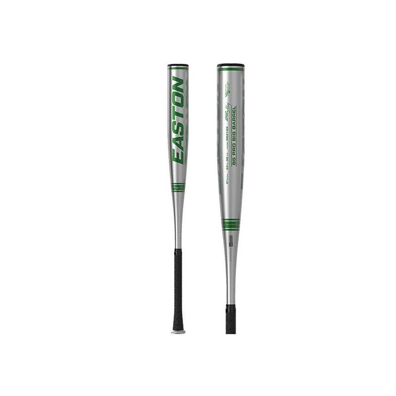 2021 Easton B5 Pro BBCOR (-3) Baseball Bat
